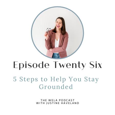 26 Slim Wela Podcast Banner